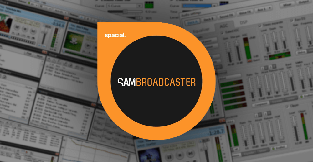 sam broadcaster download full version crack