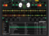 Serato DJ Lite 1.3.8 Screenshot 2