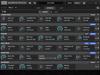 UVI Workstation 3.0.25 Screenshot 2