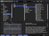 UVI Workstation 3.0.25 Screenshot 5