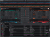 Virtual DJ 2021 Build 6444 Captura de Pantalla 1
