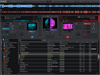 Virtual DJ 2021 Build 6444 Captura de Pantalla 3