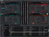 Virtual DJ 2021 Build 6444 Captura de Pantalla 4