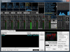 Virtual DJ Studio 8.1.2 Screenshot 4