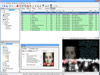 Zortam Mp3 Media Studio 25.70 Screenshot 3