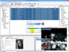Zortam Mp3 Media Studio 25.45 Screenshot 4