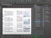 Adobe InCopy CC 2020 Build 16.0.1.109 Captura de Pantalla 3