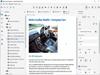 Adobe RoboHelp 2019.0.14 Screenshot 3