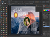 Affinity Publisher 1.7.2 Screenshot 4