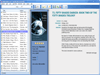 All My Books 4.9 Build 1237 Captura de Pantalla 1