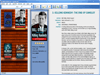 All My Books 4.9 Build 1237 Captura de Pantalla 2
