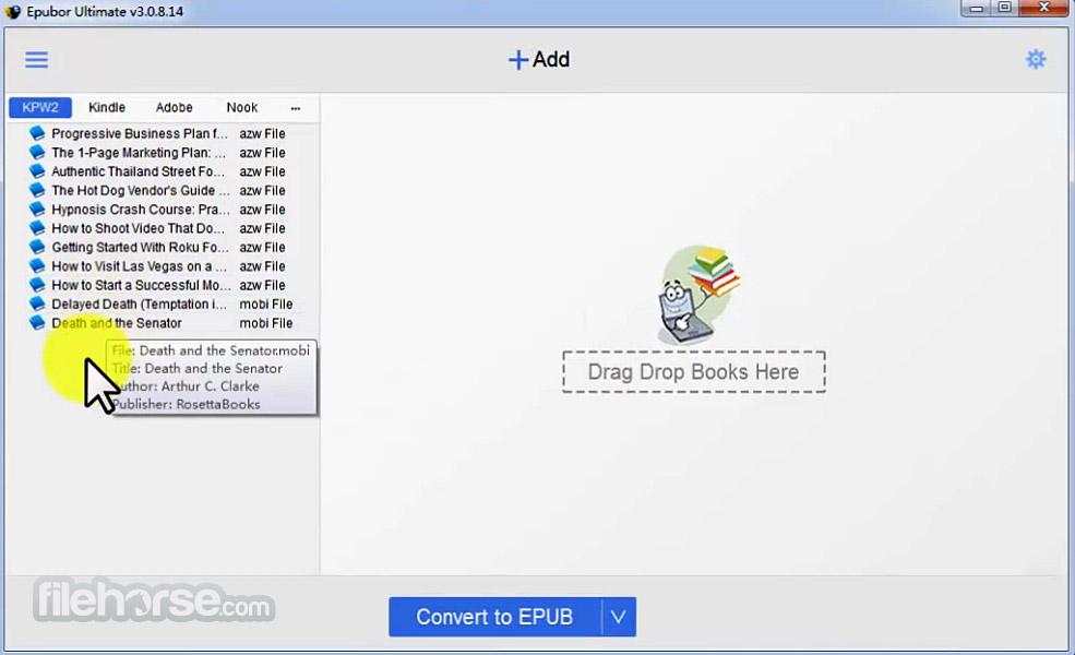 free download cutepdf writer for windows 7 Old version of cutepdf writer for windows 7 download old version of cutepdf writer for cutepdf writer (formerly cutepdf printer) is the free version of.
