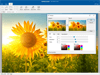 File Viewer Plus 2.2.1 Screenshot 2