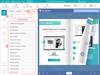 Flip PDF Pro 2.4.10.2 Screenshot 2