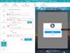 Flip PDF Pro 2.4.10.2 Screenshot 4