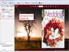 Flip PDF 4.4.10.2 Screenshot 3