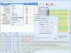GSA Search Engine Ranker 15.45 Screenshot 1