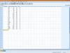 IBM SPSS Statistics 27.0.1 (64-bit) Screenshot 3