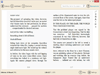 IceCream Ebook Reader 5.07 Captura de Pantalla 3