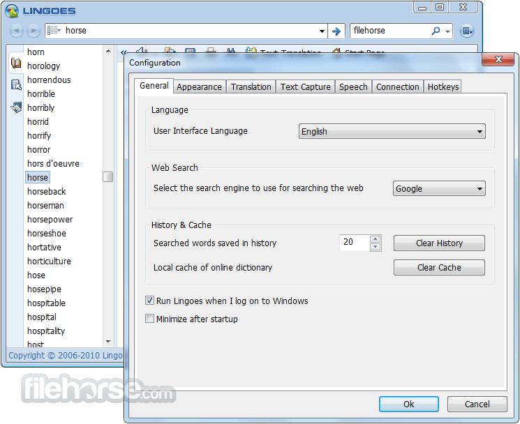 5 Translation Software For Windows 10