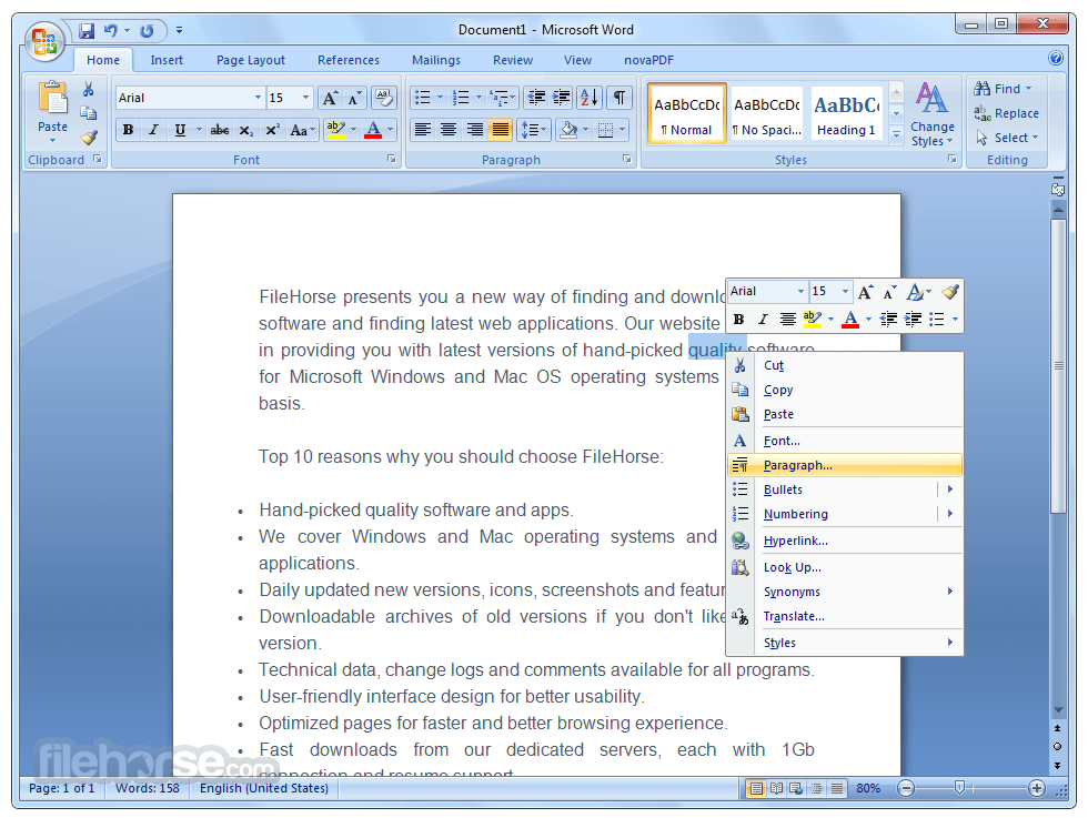 office 2007 enterprise sp3 download