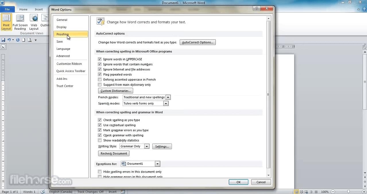 Microsoft Office 2010 Sp1 32 Bit