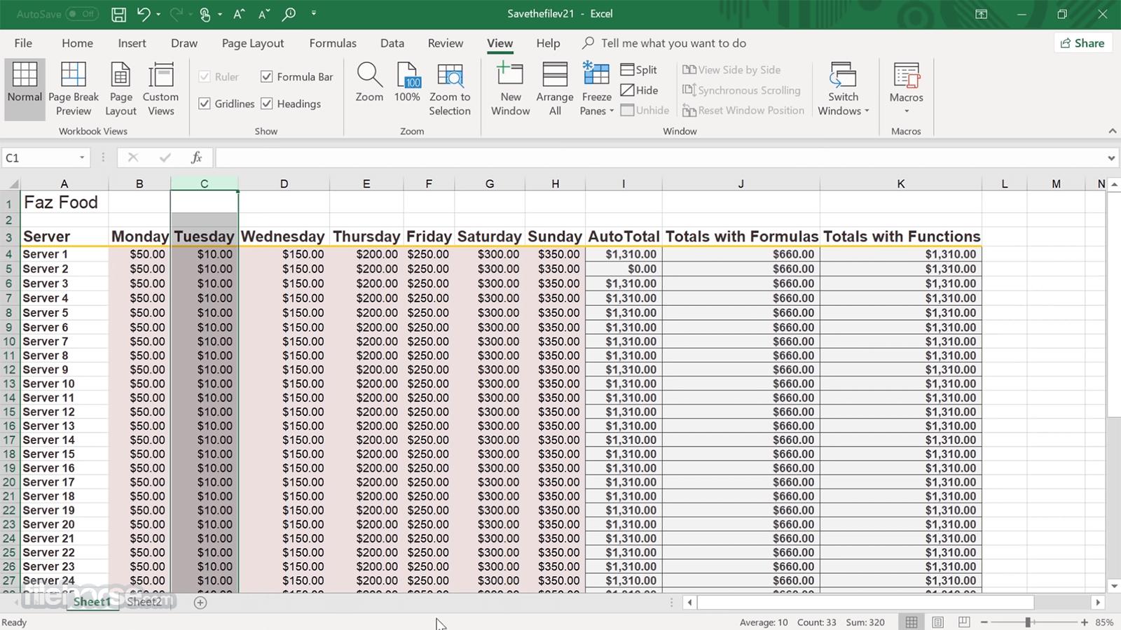 Microsoft Office 2019 Descargar (2021 Última versión) para Windows 10, 8, 7