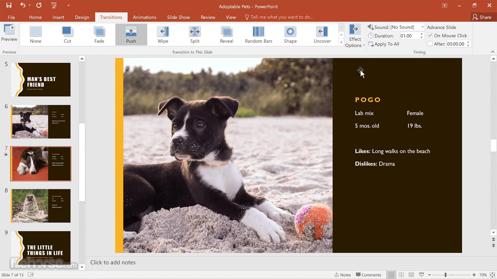 [Image: microsoft-office-screenshot-02.png]