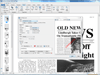 PDF Studio 2020.4.0 (32-bit) Screenshot 3