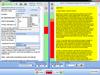 Plagiarism Detector 1819 Screenshot 4