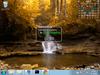 Rainlendar Lite 2.16 (32-bit) Captura de Pantalla 1