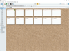 Scrivener 1.9.16.0 Screenshot 3