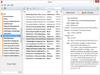 Zotero 5.0.95.1 Screenshot 1