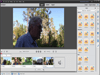 Adobe Premiere Elements 2019 Screenshot 4