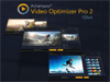 Ashampoo Video Optimizer Pro 2.0.1 Screenshot 2