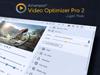 Ashampoo Video Optimizer Pro 2.0.1 Screenshot 3