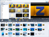 AVS Video Editor 9.3.1 Screenshot 2