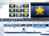 AVS Video Editor 9.3.1 Screenshot 3