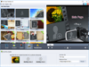 AVS Video ReMaker 6.4.1 Captura de Pantalla 2