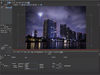 Boris FX Sapphire 13.02 (Adobe) Screenshot 3