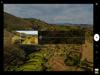 Camera for Windows 10 2020.504.40.0 Screenshot 2