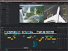 DaVinci Resolve 14.2.0 Captura de Pantalla 2