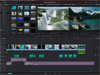 DaVinci Resolve 14.2.0 Captura de Pantalla 5