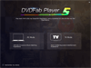 DVDFab Player 6.1.0.5 Screenshot 2