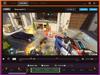 FBX Game Recorder 3.13.0 Screenshot 1