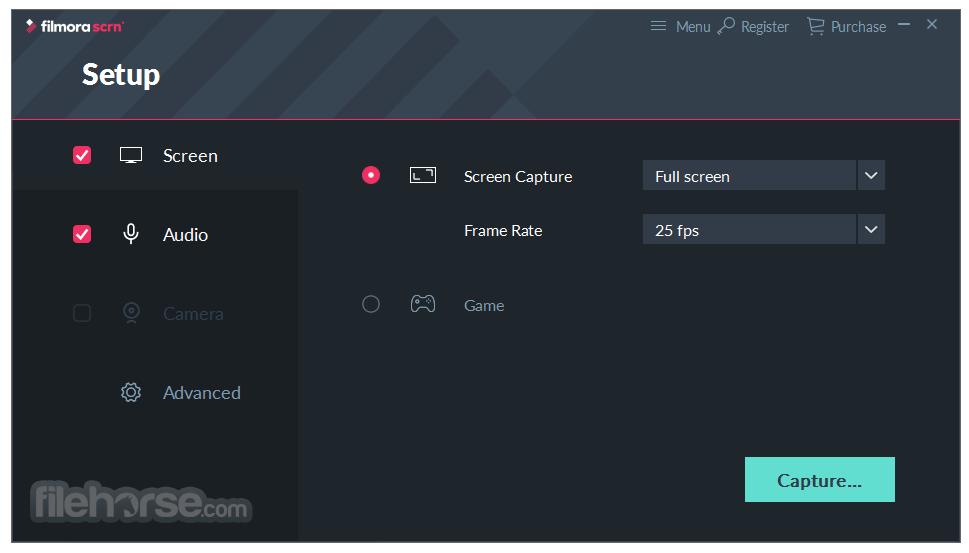 Filmora Scrn 2 0 1 Download For Windows Change Log