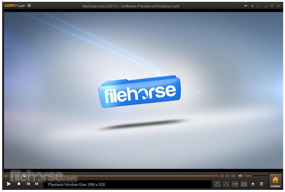 download Die Schere