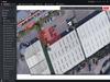 Hikvision iVMS 4200 3.2.0.10 Screenshot 5