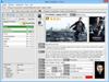 Media Companion 3.692 Beta (32-bit) Screenshot 1