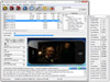 MediaCoder 0.8.52 Build 5920 (32-bit) Captura de Pantalla 1